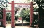 Đồng Khánh - mái trường xưa
