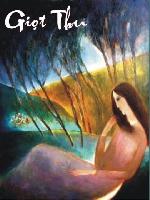 Chùm thơ Nguyễn Hoàng Thọ
