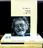 """Giới thiệu tập thơ """"Bài thơ của một người yêu nước mình"""" của nhà thơ Trần Vàng Sao"""