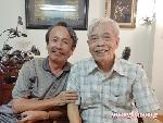 Nguyễn Văn Hạnh, trong công cuộc đổi mới văn học