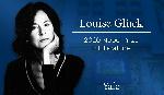 Nobel Văn học 2020: Louise Glück: Bạn không đơn độc