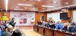 """Ra mắt tiểu thuyết """"Hừng Đông"""" của tác giả Nguyễn Thế Kỷ - Đưa lịch sử đến gần hơn độc giả"""