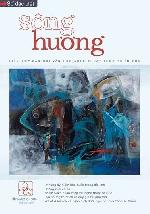 Đón đọc Sông Hương số Đặc biệt, tháng 12 - 2020