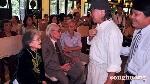Gala Tinh Hoa - Sông Hương, 10 năm nhớ lại