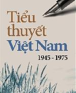 Tiểu thuyết cách tân ở Nam Việt Nam giai đoạn 1945 - 1975