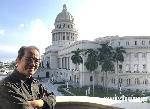 La Habana - Có một nơi như thế