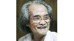 Nhà văn Sơn Tùng: Trọn đời một chí hướng