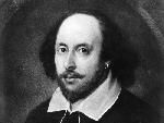 William Shakespeare - nhà viết kịch thiên tài và cái chết bí ẩn