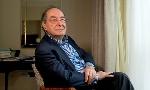 Nhà văn Ý Roberto Calasso qua đời