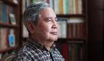 Phạm Vĩnh Cư với ngành nghiên cứu văn học Việt Nam