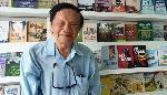 Nhà văn Vũ Hạnh từ trần ở tuổi 96