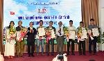 """Phê duyệt Đề án """"Phát triển văn học nghệ thuật Thừa Thiên Huế giai đoạn 2020 - 2025, định hướng đến năm 2030"""""""