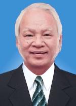 Chủ biên tập san Nhớ Huế - nhà thơ Trần Hữu Lục qua đời ở tuổi 80