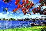Người sông Hương trở về