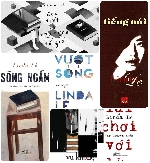 Văn chương và những vấn đề toàn cầu hóa (nhìn từ tiểu thuyết Linda Lê)