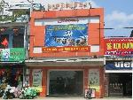 Đầu tư cải tạo, sửa chữa Rạp Đông Ba