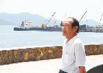Kỷ niệm 60 năm Ngày mở đường Hồ Chí Minh trên biển: Gặp người Anh hùng của Đoàn tàu không số
