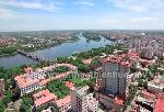 Xây dựng Thừa Thiên Huế xứng tầm là một trong những trung tâm Du lịch lớn, đặc sắc