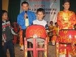 Tương lai của nhạc cung đình Việt Nam