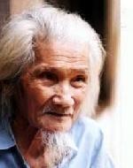 Hai nhà thơ mở đầu thơ ca hiện đại Thanh Hóa