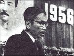 Lần nữa nhìn lại thơ mới và sự đổi mới thơ 1930-1945