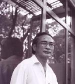 Phỏng vấn nhà thơ Hoàng Hưng
