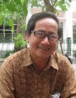 Giới thiệu Chi hội nhà văn Việt Nam tại Huế - Nhà thơ Võ Quê