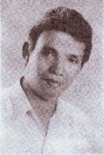 Chùm thơ Phan Văn Chương