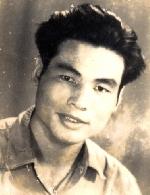 Chùm thơ Mai Văn Hoan