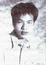 Chùm thơ Đinh Hạ