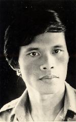 Giới thiệu chi hội nhà văn Việt Nam tại Huế - Nhà thơ Nguyễn Khắc Thạch