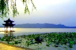 Chùm thơ Hồ Thế Hà