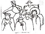 Cuộc chiến đấu nhằm bảo vệ đảo Cồn Cỏ trong những năm chống Mỹ