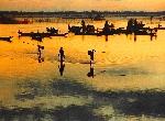 Thơ Sông Hương 09-1999