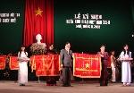 Ngành GD&ĐT Thừa Thiên Huế tổ chức kỷ niệm ngày Nhà giáo Việt Nam