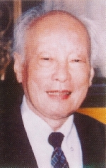 Nhà soạn nhạc Nguyễn Văn Thương...