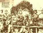 Âm nhạc cổ truyền xứ Huế, trong mối quan hệ bác học và dân gian