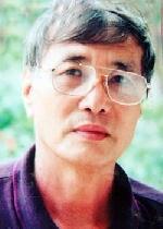 Nhớ một đời thơ Trần Nhật Thu