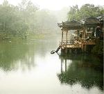 Thơ Sông Hương 11-2009