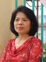 Chùm thơ Nguyễn Thị Ánh Huỳnh