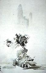 Một bài thơ và ba bản dịch