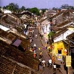 Chào mừng Mỹ Sơn, Hội An: di sản văn hóa thế giới