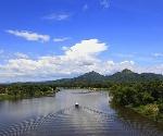 Sông Hương đã có tên ấy tự bao giờ