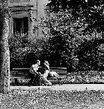 Mùa xuân 72 ở Paris
