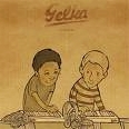 Gelka