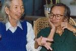 Cái tôi của người nghệ sĩ - nhìn từ một số biểu thức so sánh trong ca từ Trịnh Công Sơn
