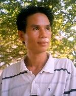 Chùm thơ Nguyễn Lãm Thắng