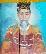 Sự nghiệp văn chương Tùng Thiện Vương Miên Thẩm (1819-1870)