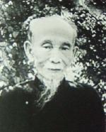 Nét chung và riêng giữa hai nhà thơ Huế: Ưng Bình Thúc Giạ Thị và Thảo Am Nguyễn Khoa Vi