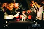 Các đoàn nghệ thuật và nghệ sĩ đến với Festival Huế 2010